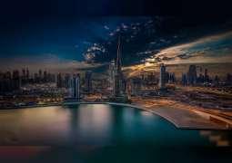 المؤسسات الحكومية في دبي ونظيراتها الاتحادية توحّد الصفوف استعدادا لاحتفال عالمي في إكسبو 2020