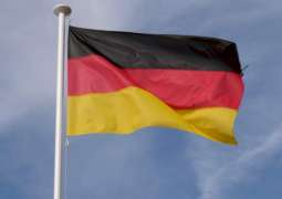 St.Petersburg to See Over 50 Economic, Cultural Events in Germany Week in April - Consul
