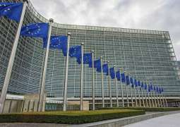 EU Import Responsible for 16% of Global Deforestation Related to International Trade - WWF