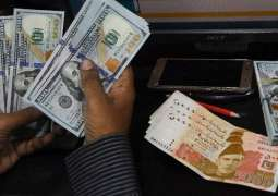 World Bank sets tough conditions for Pakistan for $1.5 billion loan