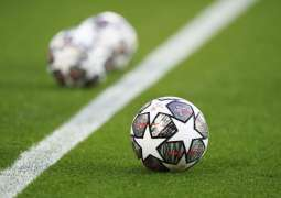 UEFA to Ban Super League Players From World, European Championships