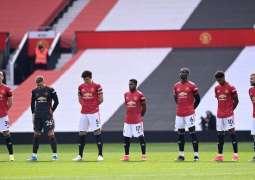 UEFA Scrambling as More European Soccer Teams Sign Up for 'Super League'