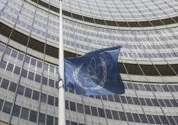 Seoul to Join IAEA Expert Team to Ensure Fukushima Water Release Into Ocean Safe