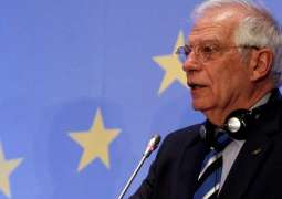 EU's Borrell Hails Deal Between Georgian Government, Opposition as 'Important Milestone'