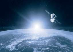 China Desires to Use Space to Supplant US as Global Economic, Military Leader - Pentagon