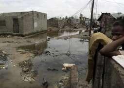 EU Peace-Building Program Aims to Curb Radicalization in Mozambique - Spokesperson
