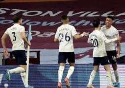 City edging closer to Premier League, Carabao Cup, CL Triple