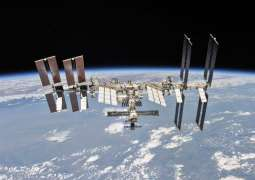 Russia's Manned Spacecraft Oryol to Make 1st Flight to National Space Station - Rogozin