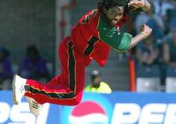 Zimbabwe bowling coach vows to win the series against Pakistan