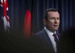 Western Australia Premier Calls Overseas Funerals 'Non-Essential'