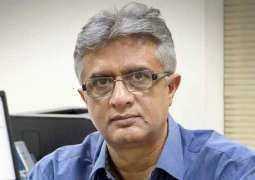 Dr.Faisal Sultan warns of complete lockdown if  violation of Coronavirus SOPs continue