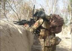 Afghan Forces Kill Key Taliban Commander in Kandahar Province - Intelligence Chief
