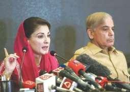 PML-N reacts after startling revelations of former FIA DG