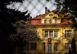Russia Expels Three Staffers of Slovakian Embassy - Foreign Ministry