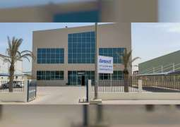 Caresoft Global joins automotive cluster at Ras Al Khaimah Economic Zone to cater to growing regional demand