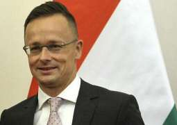 Hungarian Foreign Affairs and Trade Minister to visit Islamabad tomorrow