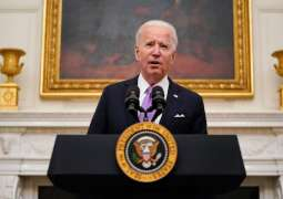 Biden Edges Trump in First 100 Days Despite Flawed Security Policies, Mental Gaffes