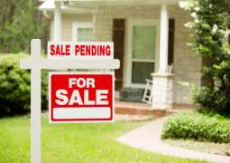 US Pending Home Sales Below Expectations in March As Prices Skyrocket - Data