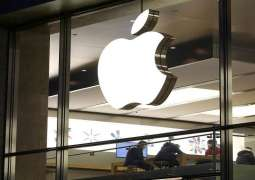 European Commission Accuses Apple of Violating EU Antitrust Law Over Music Streaming