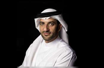 نادي الشارقة للصحافة يعقد مجلسه الرمضاني العاشر بمواقع عدة في الإمارة