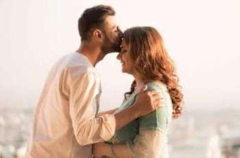 Sania Mirza wishes husband 11th wedding anniversary