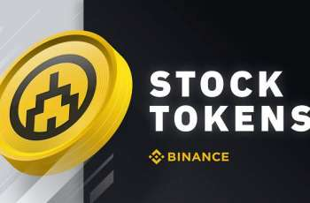 Binance to Launch No Fee Stock Tokens Trading, Tesla First to Be Listed