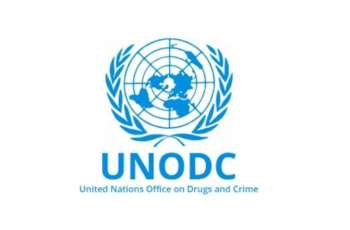 UN Seeks Greater Cooperation to Protect Women at Risk of Violence Amid COVID-19 Pandemic
