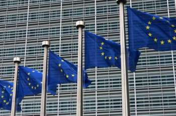 EU Extends Human Rights-Related Sanctions on Iran for 1 Year; Adds Persons, Entities