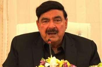 Federal Govt decides to ban Tehreek-i-Labbaik Pakistan