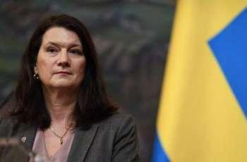 OSCE Chair Holds 'Fruitful' Talks With Uzbek Foreign Minister in Tashkent