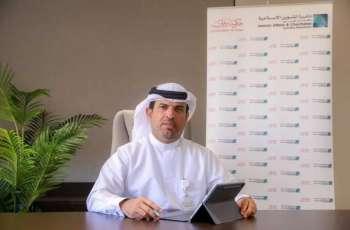 """جمعية دبي الخيرية تساهم بمليوني درهم في حملة """"100 مليون وجبة"""""""