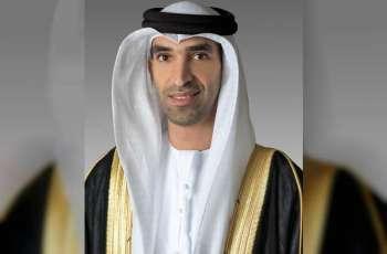 الإمارات تحرز تقدماً ملموساً في تنفيذ سياسة الذهب