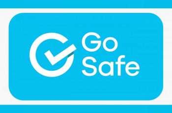 """""""الثقافة والسياحة """"تمنح حديقة """"الفيّ """" بجزيرة الريم شهادة الأمان """" Go Safe"""""""