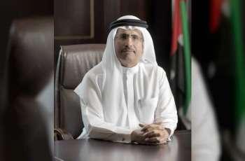 جائزة الإمارات للطاقة تمدّد فتح باب المشاركة إلى 31 أغسطس