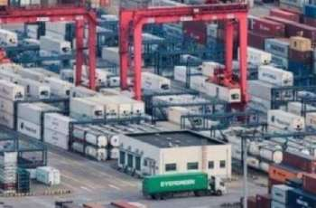 Japan Reports Over 29% Drop in Russian Imports in Fiscal Year 2020