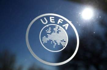 Russian Football Union Slams New Europe Super League as Move to Ruin Football System