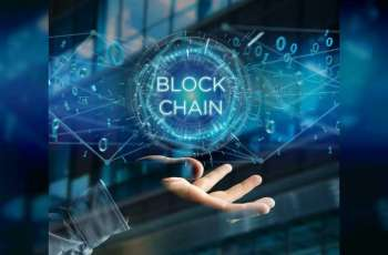First blockchain-enabled precious metals refinery to open in Dubai