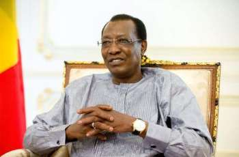 Chad Reopens Land, Air Borders That Were Closed After Deby's Death - Military Council