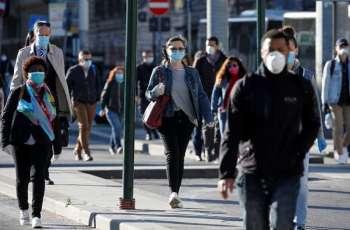 Poland Starts Lifting COVID-19 Lockdown From Thursday - Health Ministry