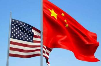 US, China Have Shared Agenda on Climate Change, See it As Crisis - Administration Official