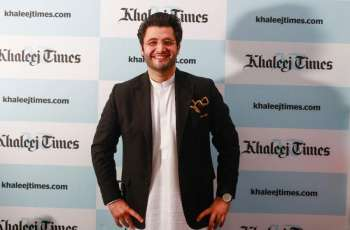 The government of the United Arab Emirates has issued an honorary golden visa to Javed Afridi, Chief Executive of Haier Pakistan and Chairman of Peshawar Zalmi