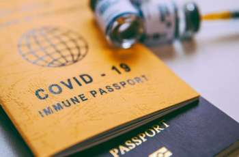 EU Members Agree on Technical Specifications for Future Digital COVID-19 Passports