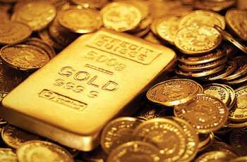Latest Gold Rate for Apr 18, 2021 in Pakistan