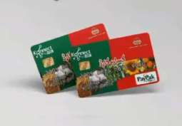 Punjab govt launches Kisan Card for farmers