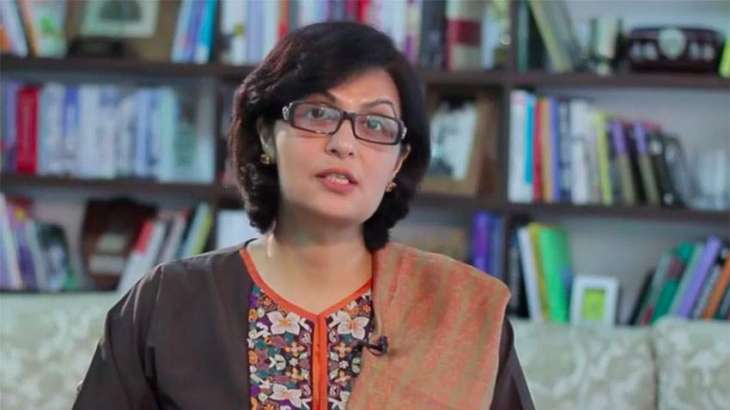 Ehsaas Survey to be completed by June this year: Dr. Sania