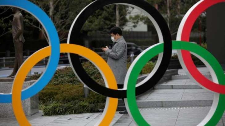 US Olympic Committee Does Not Rule Out Politics as Reason for N. Korea Skipping Olympics