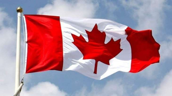 Canadian Economy Adds Over 300,000 Jobs in March - Statistics Agency