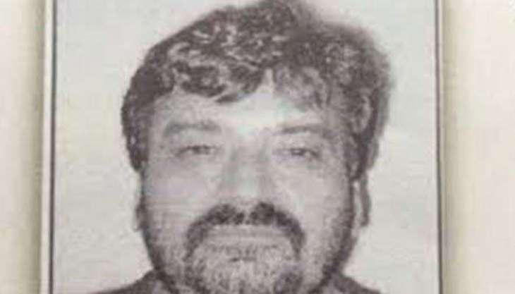 US withdraws plea for extradition for Jabir Motiwala