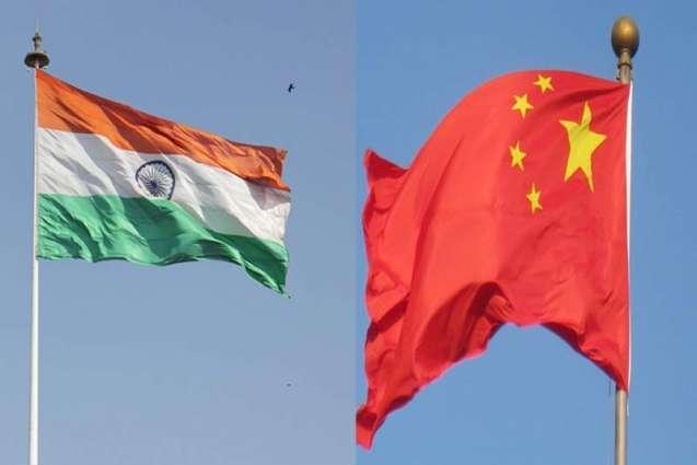 India, China Discuss Further Disengagement at Border Dispute Talks - Military