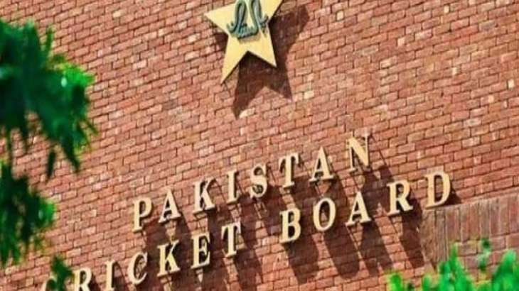 PCB announces level-1 umpiring course to be conducted in all six Cricket Associations
